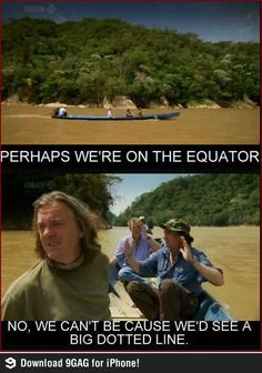 Hammond at his finest. I just love Top Gear