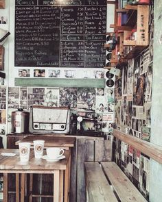 Coffee Coffee Shop Bar, Coffee Cafe, Coffee Shops, Cafe Bistro, Cafe Bar, Bakery Cafe, Cafe Restaurant, Lighthouse Cafe, Opening A Bakery