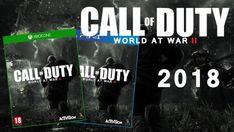 ???? Call of Duty 2018 ???? - https://mana.su/igra-call-of-duty-2018-goda