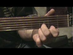 ▶ Mississippi Blues Guitar Lesson 2 of 7 - YouTube