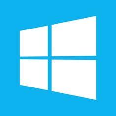 Windows : lecteur optique (CD/DVD/Blu-Ray) qui disparaît