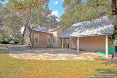 7935 Rolling Acres Trail, Fair Oaks Ranch, TX 78015 - MLS