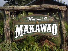 Hawaii | Travel | Hawaii Life | Hawaiian Towns | Charming Hawaii Towns | Cowboy Towns Hawaii | Upcountry Maui