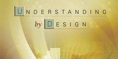 Understanding by Design (UbD) Modeliyle Öğrencilerde Kalıcı Anlama Sağlamak