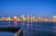 SAN DIEGO BAY/HARBOR PHOTO PRINTS FOR PURCHASE. #buyprints #décor #gifts #home/office
