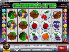 Tohono oodham kasinon sijainting