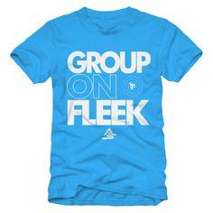 Group On Fleek Archery T-shirt | Archery Squad $14.99