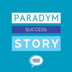 [New Blog] How One Agent Used Paradym to Sell a $1.2M Home in Record Time |  #realestate #realestatemarketing
