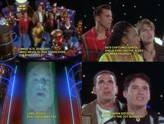 mighty morphin power rangers meme - Google Search