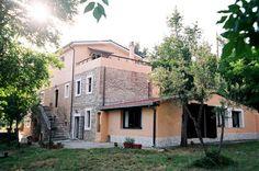 B Casale Pedicone, San Donato Val di Comino