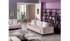 Lexus Kanepe  #yildizmobilya #kanepe #home #aksesuar #mobilya #room #oda #salon #modern  http://www.yildizmobilya.com.tr/