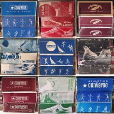 Blog再開 | American Vintage Converse Tennis Shoes, Converse Star, Converse Vintage, Vintage Shoes, Fasion, All Star, American, Sneaker, Drawing
