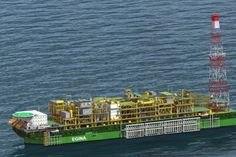 Total's Engina field gets locally built manifolds to realise 200,000bpd output: Engineers at Aveon Offshore Nigeria Company have completed…