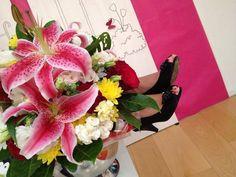 """Fiera """"Como Sposi"""" 14/15 Settembre con @Eliana_Oniceventi"""