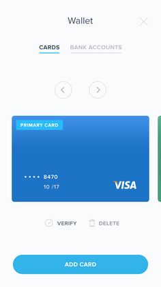 price card ui design best of 05 01 ozan wallet cards of price card ui design Mobile App Design, Mobile Ui, App Ui Design, User Interface Design, Flat Design, Wireframe, Ui Patterns, Ui Design Inspiration, Ui Web