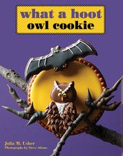 Buy What a Hoot Owl Cookie by Julia M. Usher and Read this Book on Kobo's Free Apps. Discover Kobo's Vast Collection of Ebooks and Audiobooks Today - Over 4 Million Titles! Owl Cookies, Easy Sugar Cookies, Beach Wedding Favors, Bridal Shower Favors, Wedding Souvenir, Fall Party Themes, Gift Table, Autumn Theme