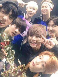 BTS Idols Sports jskxjc