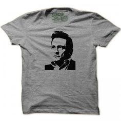 Johnny Cash t