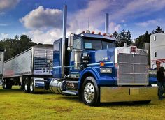 http://truckerslogic.com    Marmon