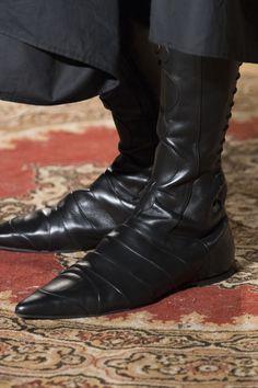 214 лучших изображений доски «Черные ботинки» в 2020 г