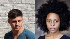 'Star Wars Episode VII' Adds Two More Cast Members