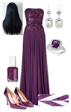 Chic Outfits, Pretty Outfits, Dress Outfits, Fashion Dresses, Plus Size Prom Dresses, Formal Dresses, Pretty Quinceanera Dresses, Wedding Dress Patterns, Frack