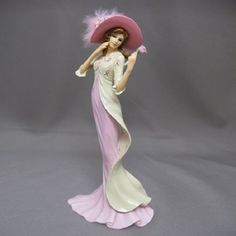 A-Love-That-Knows-No-Bounds-Lady-Figurine-Elegant-Moments-of-Hope-BCA