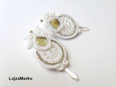 LujzaMarko / Lujza