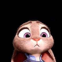 Animated Love Images, Animated Gif, Gif Pictures, Disney Pictures, Rabbit Gif, Disney Cartoon Characters, Cute Love Gif, Cartoon Gifs, Beautiful Gif