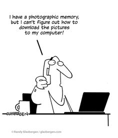 62 best tech support humor images tech support pranks funny stuff
