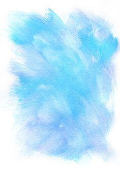 valleys in the vinyl watercolor 02