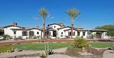 Image from http://www.phxre.com/images/5761_casa_blanca_1280.jpg.