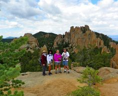 Crags 7/25/13