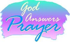 IF YOU HAVE A TESTIMONY OR PRAISE REPORT THAT YOU WOULD LIKE TO SHARE, ENCOURAGING OTHERS, PLEASE PIN ON THIS BOARD OR PUT IN THE COMMENT SECTION BELOW.  YOU NEVER KNOW HOW YOUR ANSWERED PRAYERS MIGHT ENCOURAGE SOMEONE ELSE!    Thanks ~  Prayer Warriors ~ Please Pray! board.