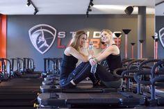 Studio Lagree München – ganzheitliches Fitnesstraining Wie werde ich fit? Fitnesstraining für Mama. fitmom