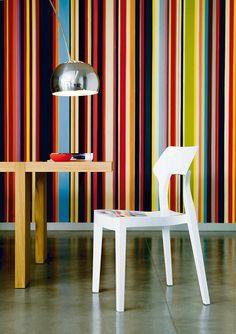 Designový nábytek http://JESPEN.cz » Jídelní židle