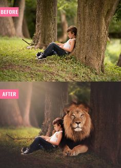 Photoshop Actions, Editing Workshops, Marketing Templates, Overlays, Digital Backdrops and so much more! Photoshop Video, Photoshop Design, Photoshop Tutorial, Photoshop Actions, Photoshop Express, Adobe Photoshop, Advanced Photoshop, Photoshop For Photographers, Photoshop Photography