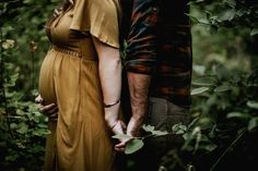 The+Ciurdar+Family+//+Boho+Lakeside+Maternity+Session+»+Kandis+Marino+Photography