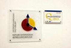 Weiden 2014 #eTwinning #mirandola #weiden #education #europe
