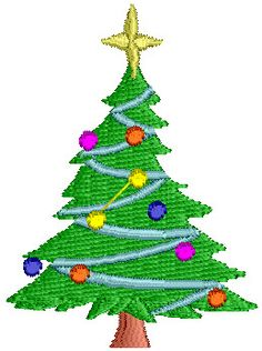 Download Free Embroidery Designs Free Machine Embroidery Designs, Embroidery Applique, Embroidery Ideas, Sewing Hacks, Sewing Tips, Free Monogram, Machine Design, Christmas Design, Christmas Ornaments