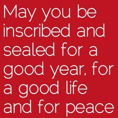 Rosh hashanah card jewish holidays pinterest rosh hashanah happy rosh hashanah jewish new year sept 4 6 m4hsunfo