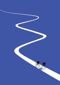 jpg by Folio Illustration Agency Jason brooks folio illustration sports cycling open road Cycling Art, Road Cycling, Cycling Bikes, Road Bike, Cycling Quotes, Cycling Jerseys, Cycling Shorts, Bike Quotes, Cycling Motivation