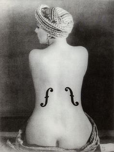 Man Ray Man Ray Photographie, Kiki De Montparnasse, Museum Ludwig, Francis Picabia, Robert Mapplethorpe, Getty Museum, Photocollage, National Portrait Gallery, Foto Art