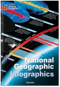 National_geographic_infographic_tacshen_int_2