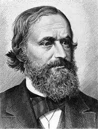 "1.Istilah ""benda hitam"" pertama kali diperkenalkan oleh Gustav Robert Kirchhoff pada tahun 1862. Sebelumnya, pada tahun 1858 – 1860, ia melakukan eksperimen yang berkaitan dengan benda hitam dan radiasi benda hitam, dan dari eksperimennya ia mendapatkan Hukum Radiasi Termal."