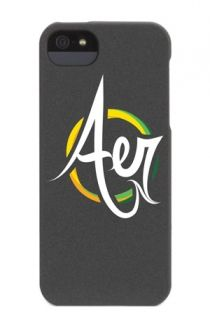 Aer iPhone 5 Case Accessory - Fresh Aer Movement Accessories - Online Store on District Lines