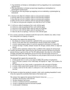 essay about juvenile delinquency usa pdf