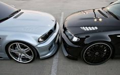 Face to face (not JDM, still cool though)                                                                                                                                                                                 More