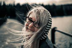 Decimos #adiosagosto para volver a la rutina y empezar un nuevo ciclo con la mejor de las sonrisas. Pásate por la tienda y conoce las novedades.  Avenida de las Tres Cruces, 5, Zamora. www.zamoravision.es