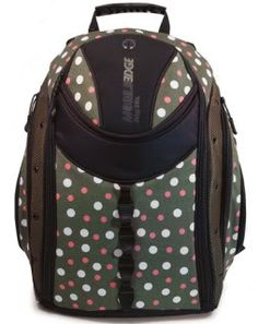 e62e7c2bb2 Back to School Tech - The coolest laptop backpacks for big kids